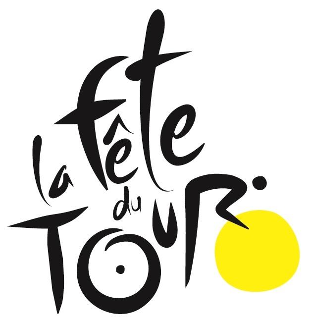 fete du tour logo 2019