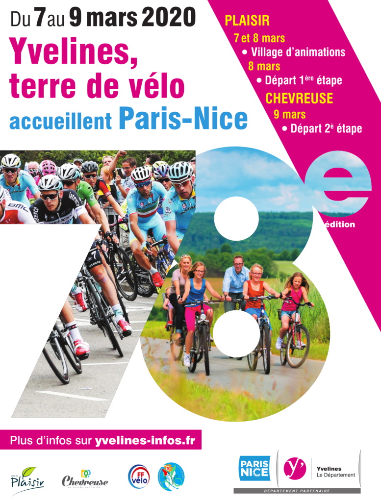 ytvelo Paris-Nice