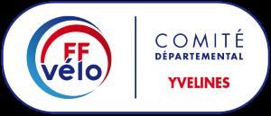 ffvelo codep78 bloc marque 300x129